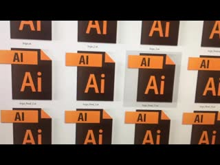 Adele challenge for designers
