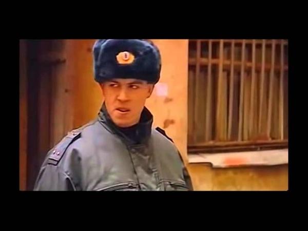Русский дубль 16 серия