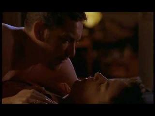 Queer as Folk UK italiano 1x03 (3/3)