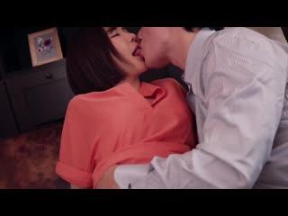 Satomi Yuria - Secret Infiltration Investigator Satomi Yuria That Can Not Tell Her Husband