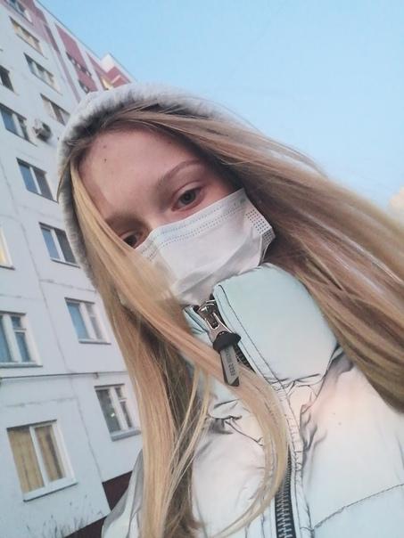 Сливы Фото Вк Брянск