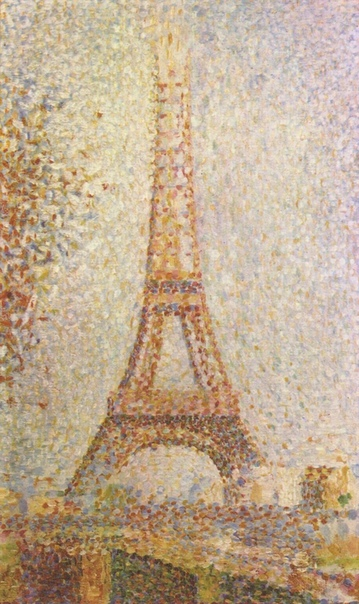В сообществе молодых художников Парижа он был одним из немногих, кто молчал и иронично улыбался, наблюдая за собратьями по цеху