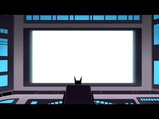 Batman Explains How To Defeat The Justice League