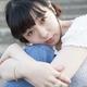Sachie Hiraga - Haru No Arashi