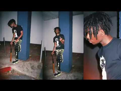 TERRANCE ESCOBAR *BLACKOUT* prod RXLVND LAMM OFFICIAL MUSIC VIDEO