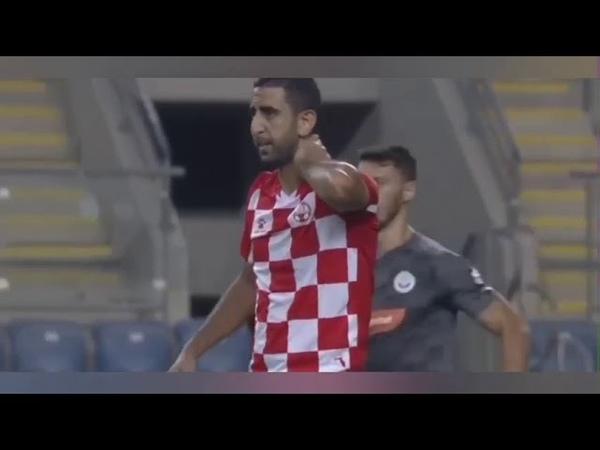 ⚽ Hapoel Beer Sheva 3 0 Dinamo Batumi HIGHLIGHTS Хапоель Беер Шева Динамо Батуми