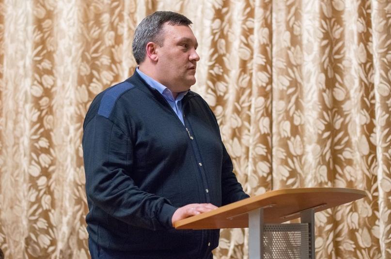 Обсуждения и решения в рамках программы «Народный бюджет», изображение №5