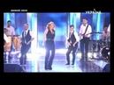 Новая волна 2013 Альбина Джанабаева - Капли Live