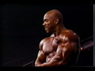 Flex Wheeler in his Prime #flexwheeler #symmetry #bodybuilding