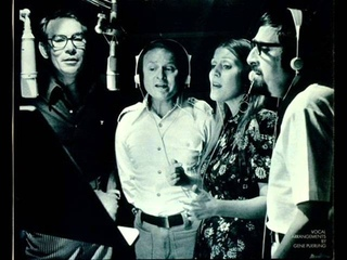 The Way We Were - The Singers Unlimited