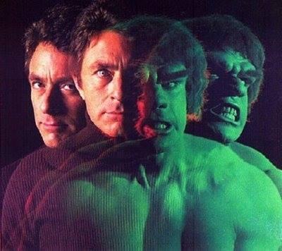 incredible hulk tv show - HD1200×1070