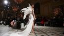 Antonio Grimaldi Haute Couture Spring Summer 2019 Full Show Exclusive