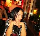 Личный фотоальбом Oksana Davlyeva