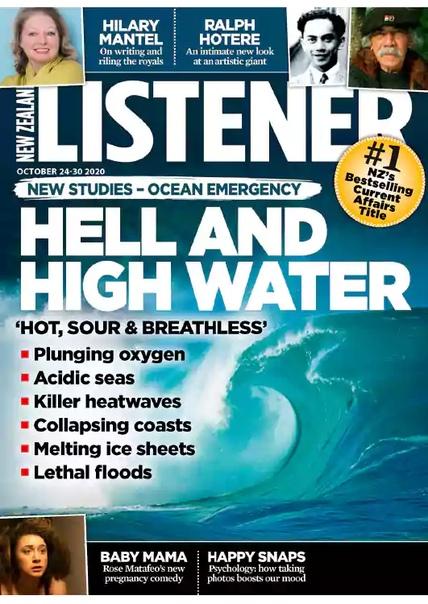 2020-10-24 New Zealand Listener