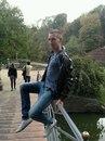 Личный фотоальбом Vlad Khomich