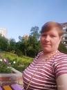 Фотоальбом Светланы Мельниковой