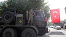 Неоднозначные переговоры по Источнику мира восторг Трампа и отказ Евросоюза от Анкары