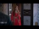 Султан Сулейман душит и целует Хюррем
