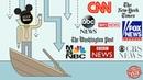 Propagandists Ponder Plunging Popularity - PropagandaWatch
