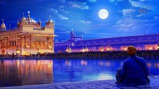 Tantric Music Pan Flute Arabian Night   Relaxing Meditation Spa Massage Music World