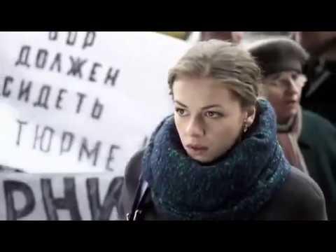ДОЧЬ ЗА ОТЦА Русские мелодрамы 2016