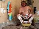 Дмитрий Sail, 26 лет, Измаил, Украина
