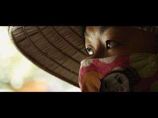 The Banditas of Hoi An (teaser)