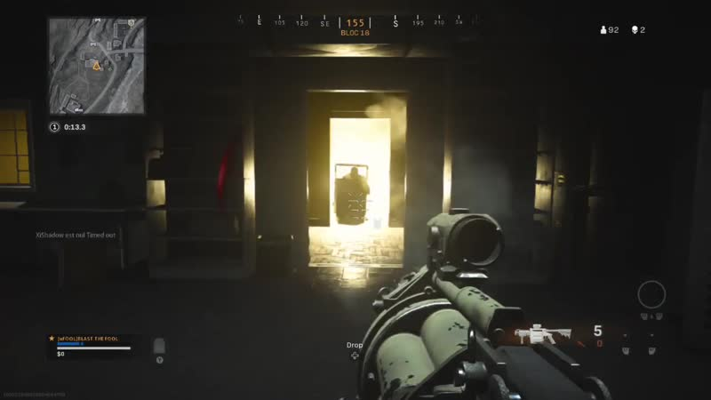 Boyy if you don't your big golden ass stupid riot shield looking ass fuck up outta here