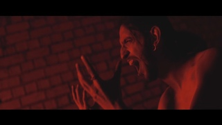 The Burden of Atlas - Trapped (Official Video)