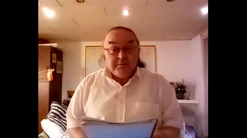 Egon Dombrowsky 11 10 2020 Der Corona Song frei nach Lipsy Schritt von Helga Brauer