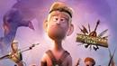 Ронал-варвар 2011 мультфильм