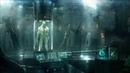 Это не шутка – на Земле обнаружены гигантские подземные базы пришельцев. Вот почему мы их не видим!