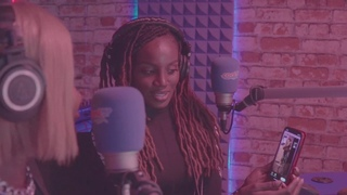 Seyi Shay - Shades Of Shay (A Day In The Life) [Documentary] Part 2