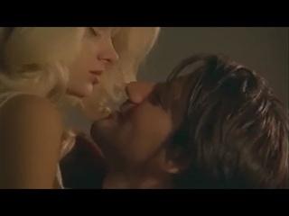 L'uomo che guarda (1994) - Tinto Brass