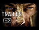 Spartacus Blood And Sand Trailer HD