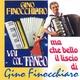 Gino Finocchiaro - Ma che bella tarantella