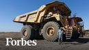 How The Navajo Became America's Third-Largest Coal Producer | Forbes