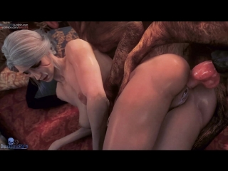3d Internal Dog Knot Porn 3d Animation Dog Knotted Extreme Porn