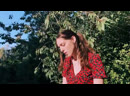 Birdy - Blue Skies Live Willie Nelson Cover
