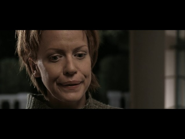 По ту сторону Sensored 2009 ужасы воскресенье фильмы выбор кино приколы топ кинопоиск