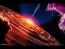 Эволюция звезд рождение жизнь и яркая смерть Документальный фильм космос Вселенная 14 09 2016