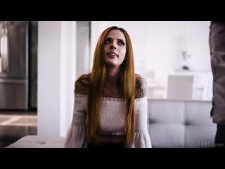 Scarlett mae порно porno русский секс домашнее видео brazzers porn hd