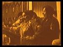 Цыганская чечётка / Gypsy step