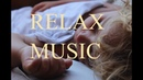 🎧 La Belle Mixtape 🎶 Summer Memories O Henri Pfr 🎶