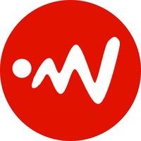 Логотип ТамЗаГородами / Клуб душевных путешествий