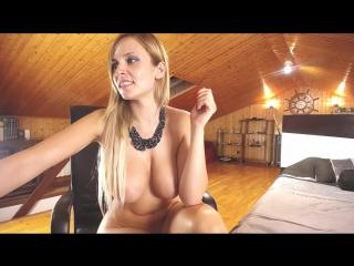wildtequilla | xfilms.info [chaturbate, webcam, дрочит, порно, porno, сиськи, сосет, секс, минет]