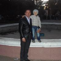 Богдан Зенченко, 0 подписчиков