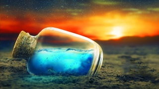 528Hz Energy CLEANSE Yourself & Your Home - Release Negative Energies Frequency