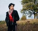 Фотоальбом человека Анны Морозовой