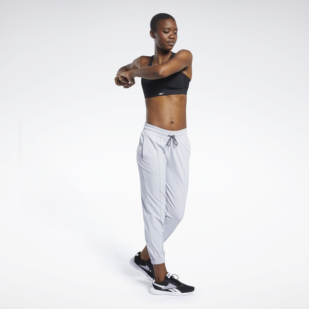 Спортивные брюки Commercial Woven image 2